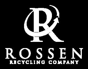 Skrotpriser.dk | Rossen Recycling